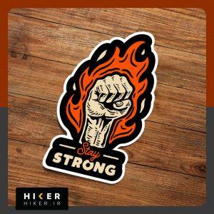 Sticker-0258