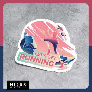 Sticker-0280
