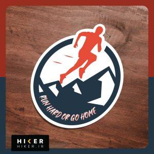 Sticker-0281