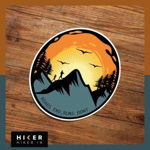 Sticker-0283