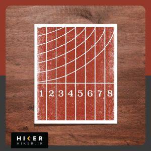 Sticker-0284