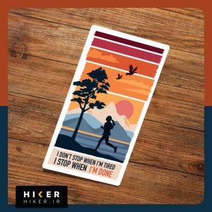 Sticker-0285