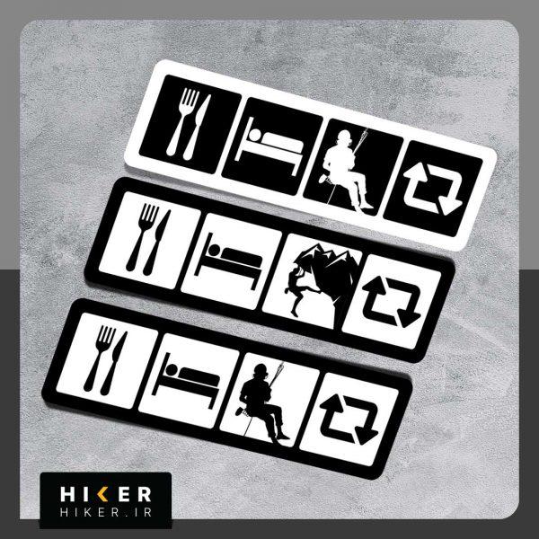 Sticker-0291
