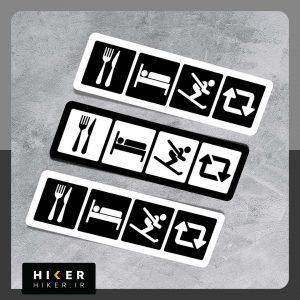Sticker-0297