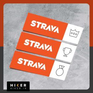 Sticker-0303