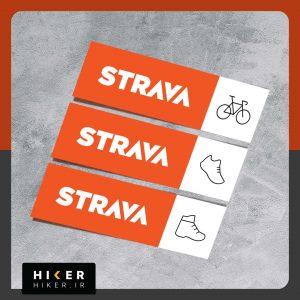 Sticker-0304