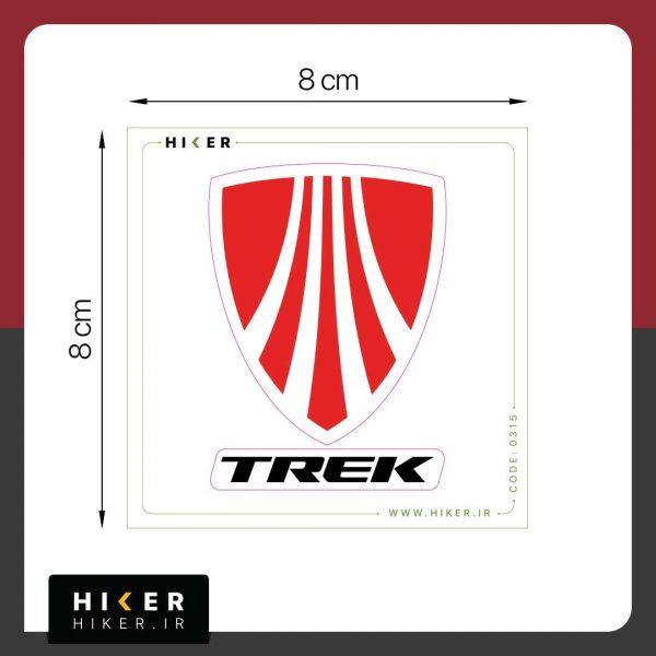 Sticker-0315
