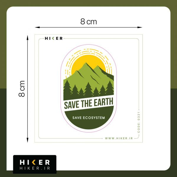 Sticker-0321