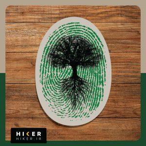 Sticker-0329