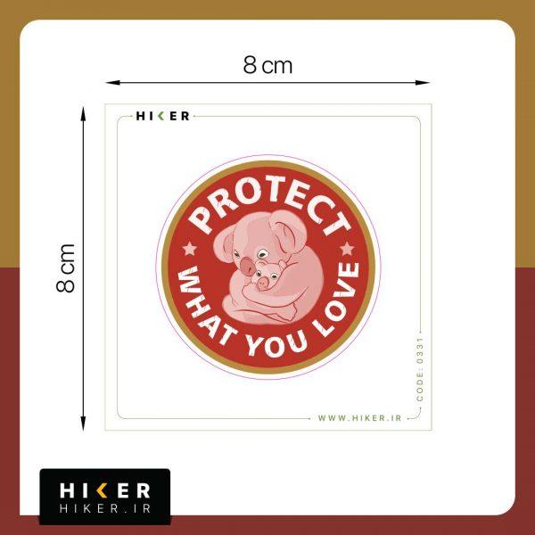 Sticker-0331