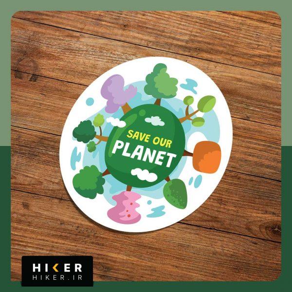 Sticker-0334