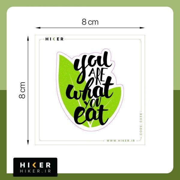 Sticker-0336