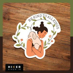Sticker-0341