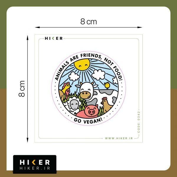 Sticker-0342
