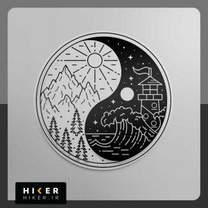 Sticker-0350