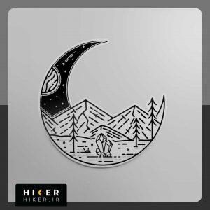 Sticker-0351