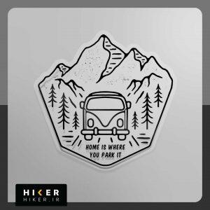 Sticker-0352
