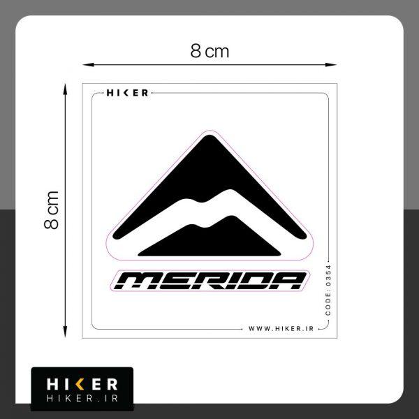 Sticker-0354