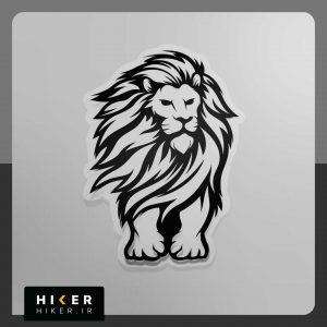 Sticker-0360