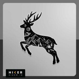 Sticker-0362