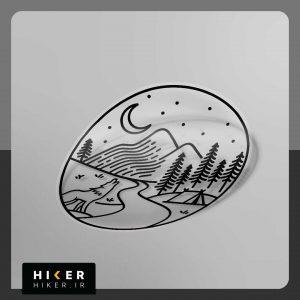 Sticker-0364
