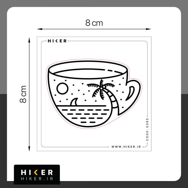 Sticker-0365