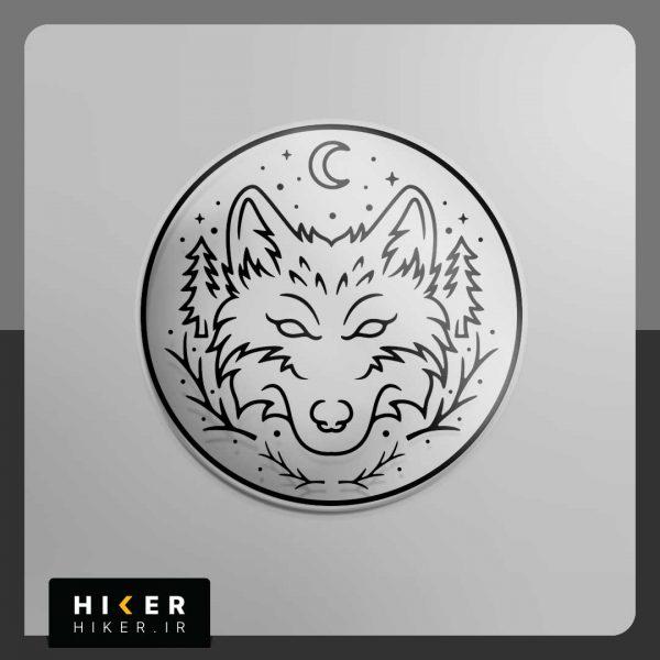 Sticker-0366