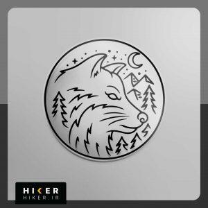 Sticker-0367