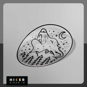 Sticker-0368