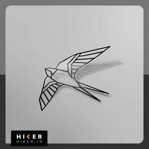 Sticker-0369