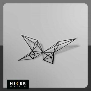 Sticker-0370