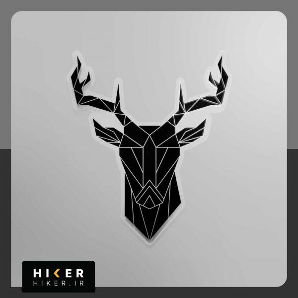 Sticker-0373