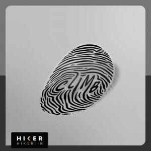 Sticker-0375